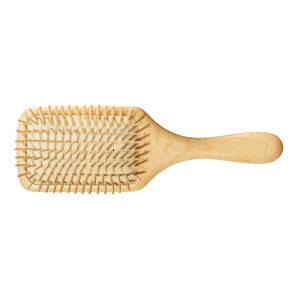 paddle brush naturekapperswinkel