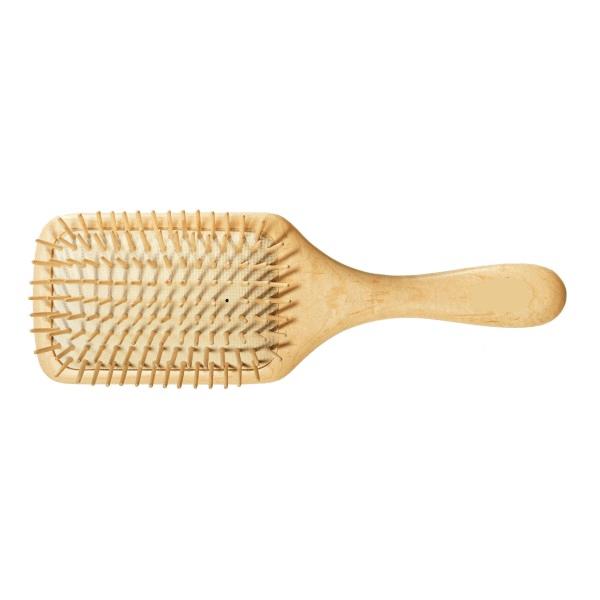 paddle brush naturekapperswinkel