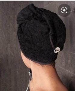hoofdhanddoek