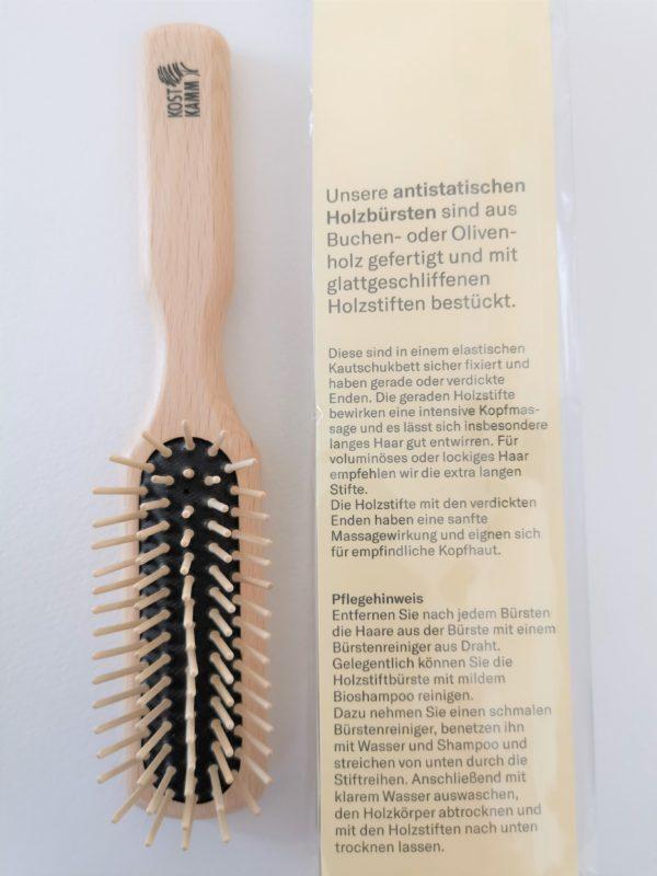 Houten-borstel-van-esdoorn