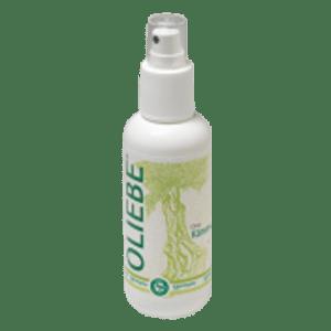OLIEBE Citrus Sprayconditioner (Kämmspray)