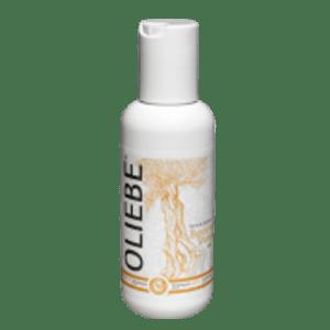 OLIEBE alkalische shampoo